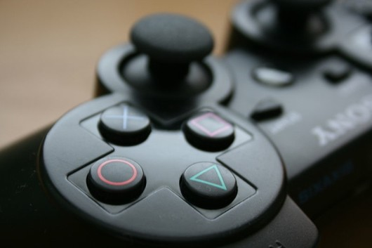 Gaming expected to count for 50% of innovations in 2015