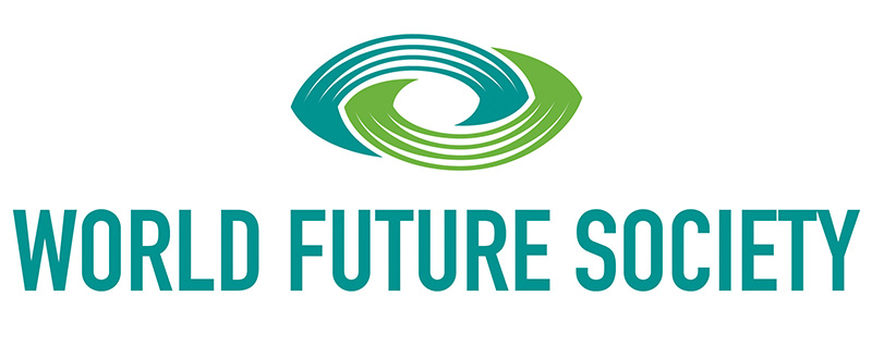 World-Future-Societylogo