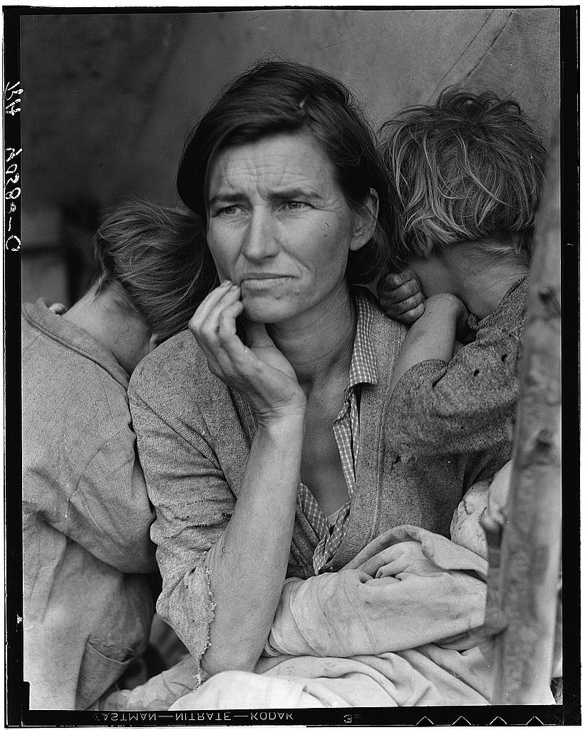 dorothea-lange-photography-large-2