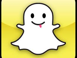 Does Snapchat give kids a false sense of security?