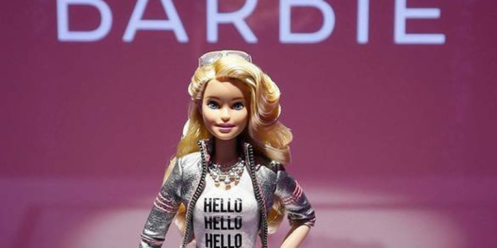 Are A.I. Toys The Creepers in the Dollhouse?