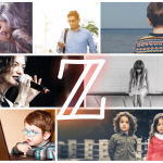 5 Keys to (Marketing to) Engaging Generation Z