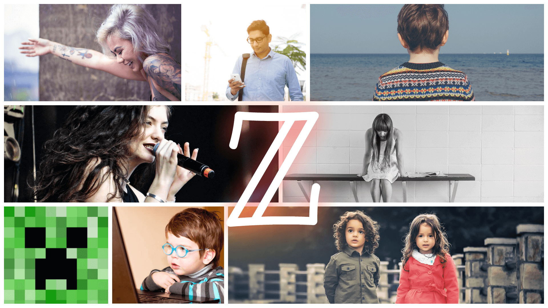 5 Keys to Engaging (Marketing to) Generation Z