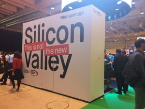 lisbon-is-not-silicon-valley_websummit